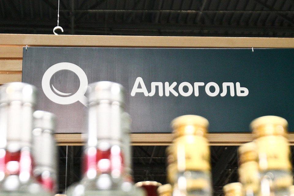 Cегодня уложиться в минимальную розничную цену – 185 руб. – производителям водки сложно: слишком велики налоги