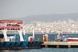 В целом на турецком рынке недвижимости доля россиян невысока — на уровне 2%, говорят брокеры