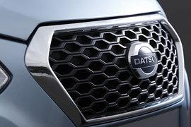 У казахстанских дилеров представлены обе производимые в России модели Datsun – седан on-DO и хетчбэк mi-DO во всех комплектациях
