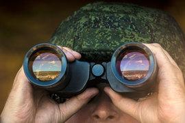 Российские военные оценили существующую американскую ПРО