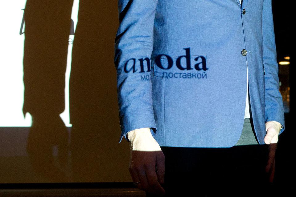 Интернет-магазин Lamoda меняет бизнес-модель: раньше компания продавала только свой товар, теперь станет торговой площадкой и для других ритейлеров