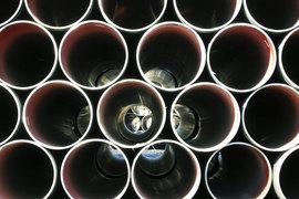 Еврокомиссия уже обсуждает судьбу Nord Stream 2 с германским регулятором и в скором времени примет решение о законности проекта