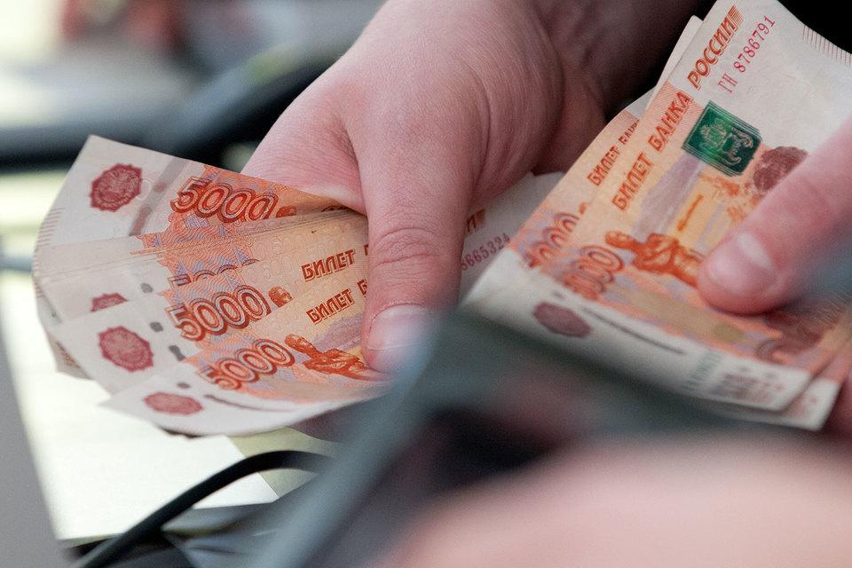 От банкротств пенсионных фондов, из которых через родственные управляющие компании выводились активы, пострадали рыночные УК – они остались без вознаграждения