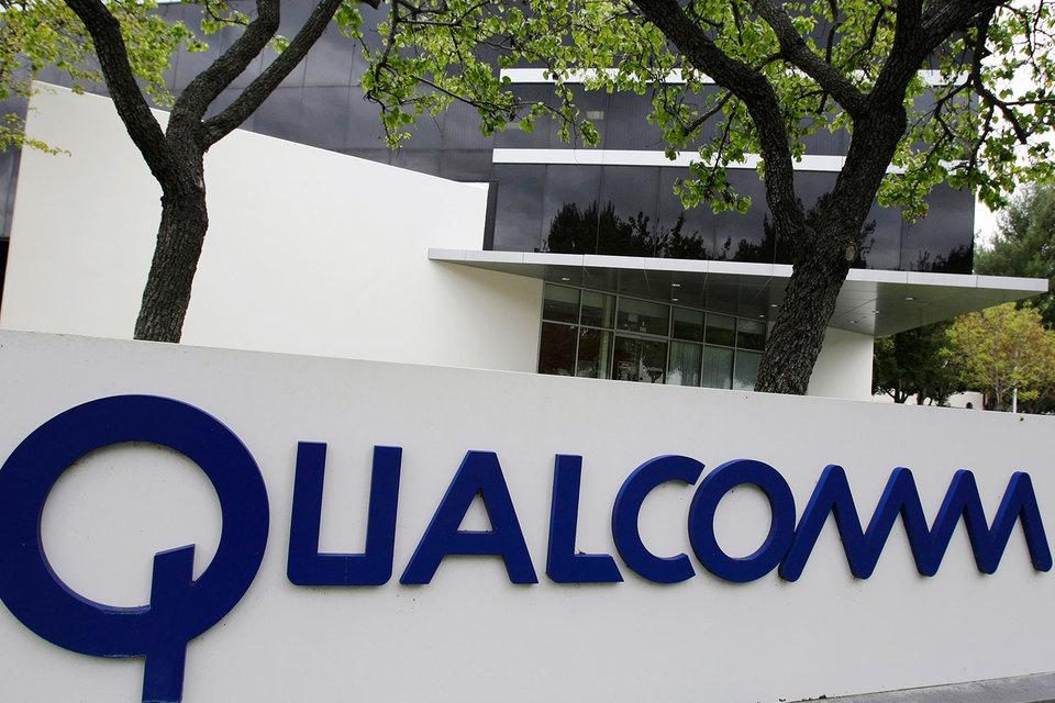 Несмотря на давление инвесторов-активистов и непростые отношения с антимонопольными органами, совет директоров Qualcomm отверг план разделения бизнеса