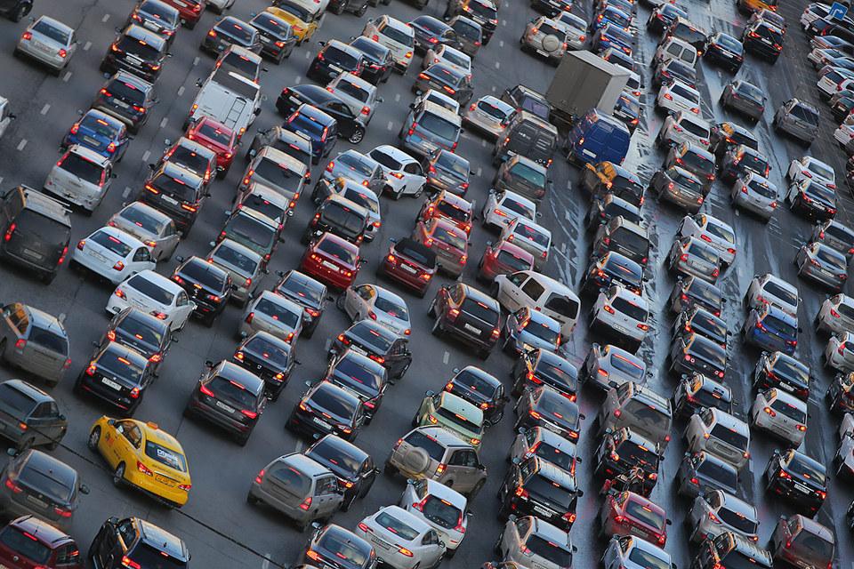 Сервис позволит заниматься перевозками пассажиров всем владельцам автомобилей