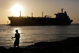 Теперь американские компании могут продавать сырую нефть по всему миру