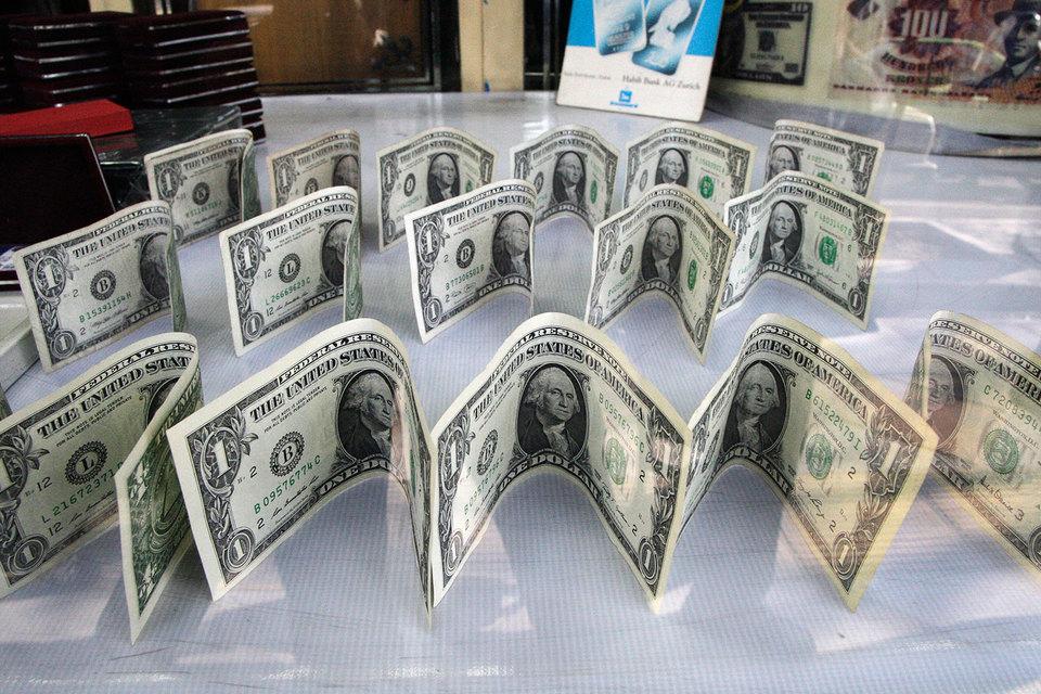 Иран надеется привлечь сотни миллиардов долларов, чтобы восстановить пострадавшую от санкций экономику
