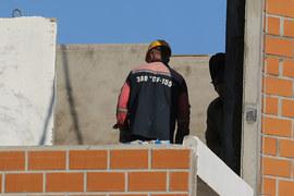В каких регионах санатор ГК СУ-155 будет достраивать проблемные жилые дома