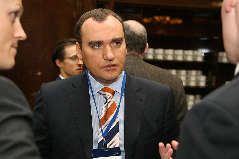 Проект Caroperator Ахмедов основал еще до прихода в «Независимость» в 2011 г.