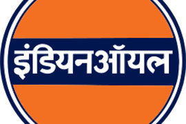 Indian Oil Corp.