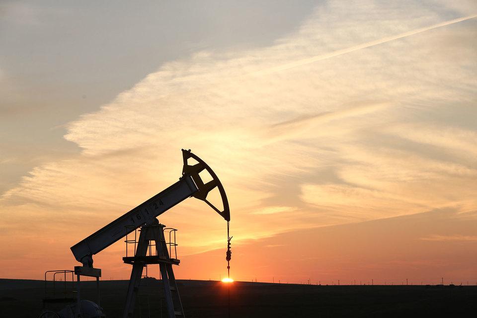 Низкие цены на нефть лишают российскую экономику шанса на восстановление