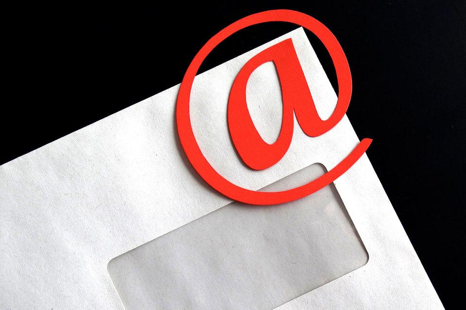 Уязвимыми банки делает не только старый софт, но и собственные сотрудники, которые открывают опасные письма в рабочей почте