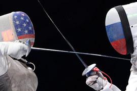 Под секторальные санкции США попали «Яндекс. Деньги», Sberbank Europe, Sberbank Switzerland и «ВТБ 24»