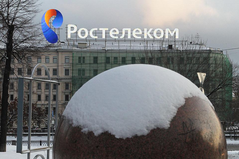Как акционер, «Ростелеком» сможет контролировать себестоимость продукции компании Т8