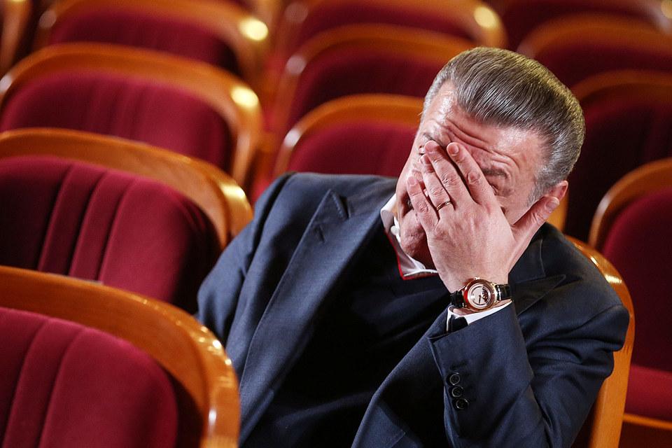 Еще в начале 2015 г. Forbes оценивал состояние Тельмана Исмаилова  в $600 млн