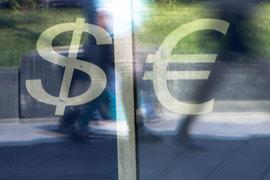 С 28 декабря операции по обмену валюты будут проводиться по полной, а не упрощенной идентификации клиента