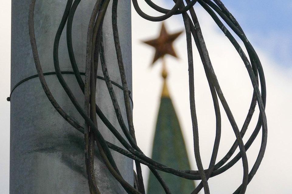 Российские IT-товары получат 15%-ную преференцию при закупке госкомпаниями