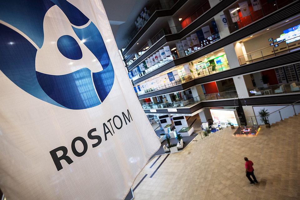 Стоимость контракта «Росатома» на строительство АЭС в Бангладеш оценивается почти в $13 млрд