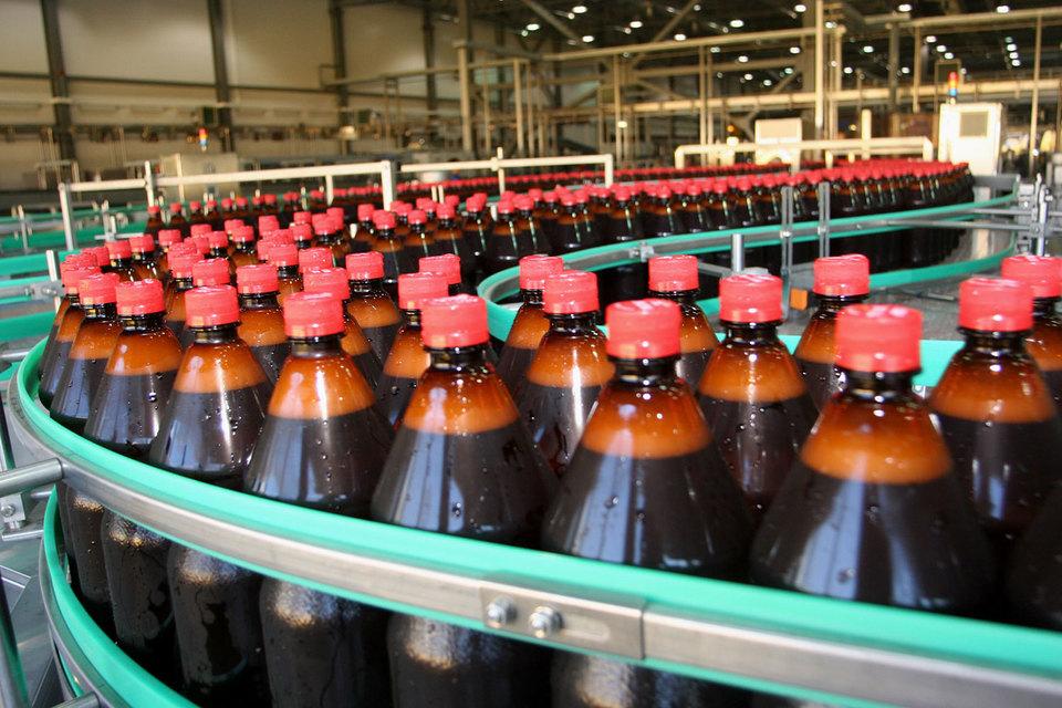 Правительству рекомендовано еще подумать о пиве в пластиковой таре