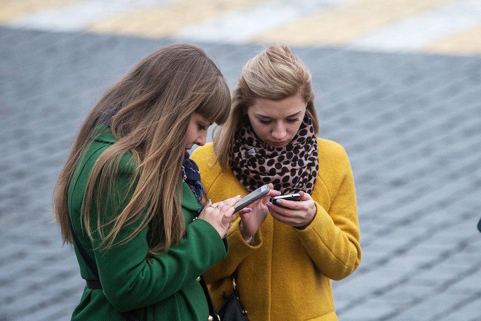 Теперь операторам достаточно публиковать необходимую информацию в сети интернет и/или по собственному желанию абонента - отравлять ему на электронную почту