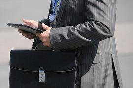 Правительство разрешило операторам связи общаться с клиентами на сайте