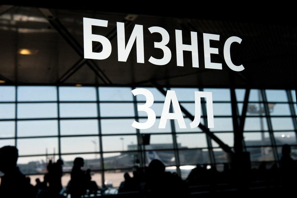 """Подготовлены акционерные соглашения с частными акционерами аэропортов """"Внуково"""" и """"Шереметьево"""""""