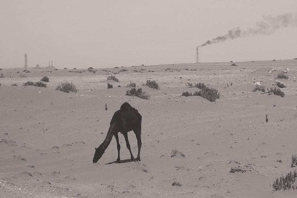 Арабские страны рассчитывают остаться главными игроками нанефтяном рынке