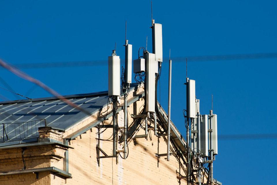 У МТС появятся дополнительные LTE  частоты