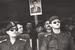 Бывший начальник штаба сирийской армии Али Аслан был одним из тех, кто способствовал переходу власти к Башару Асаду после смерти его отца Хафеза