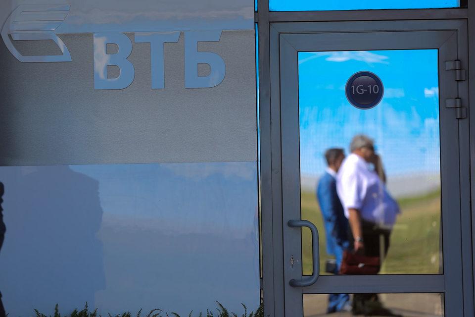 Сергей Эмдин, руководивший реконструкцией аэропорта «Пулково», переходит на работу в группу ВТБ