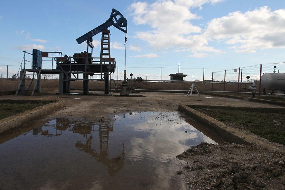 Нефтяные компании ждут роста цен уже к концу года