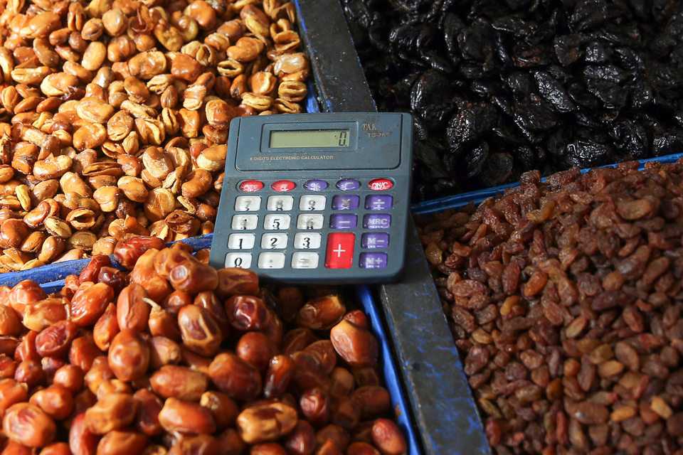Административный штраф может быть кратным и исчисляться исходя из суммы выручки правонарушителя от реализации товаров
