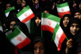 Иран ждет деньги из России