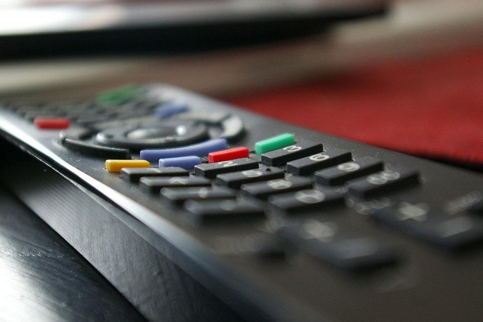 По данным «ТМТ-консалтинга», кабельное ТВ сейчас наиболее популярная технология телепросмотра - на нее приходится 46% подключений к платному ТВ российских домохозяйств