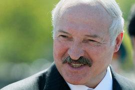 Евросоюз отменил визовые запреты и замораживание активов президента Белоруссии Александра Лукашенко и еще 169 чиновников, а также исключил из черного списка три компании