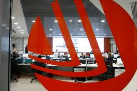 Государство получит 31,56% акций «Аэропорта Шереметьево» в обмен на 83,03% капитала «Международного аэропорта Шереметьево» (обыкновенных и привилегированных акций)