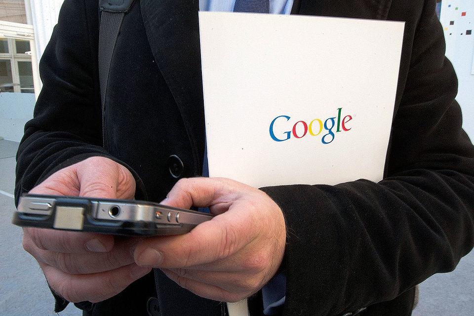 Законопроект обяжет иностранные IT-компании платить НДС в России