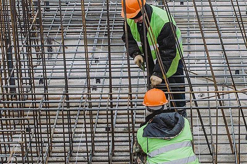 «Самолет девелопмент» специализируется на строительстве жилья в Подмосковье