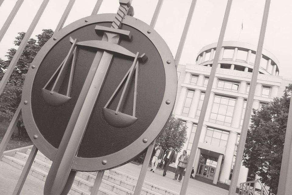 Инвесторы не используют российские правовые механизмы по причине низкого качества судопроизводства и в связи с недостаточной проработкой корпоративного законодательства РФ