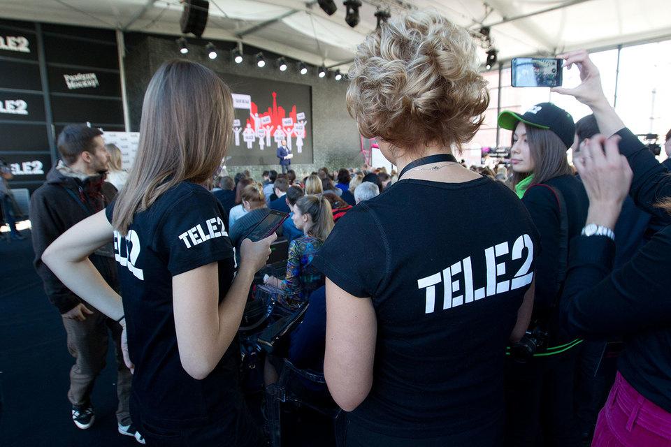 Tele2 задумалась над отключением бесплатного медленного интернета для абонентов, исчерпавших пакет трафика