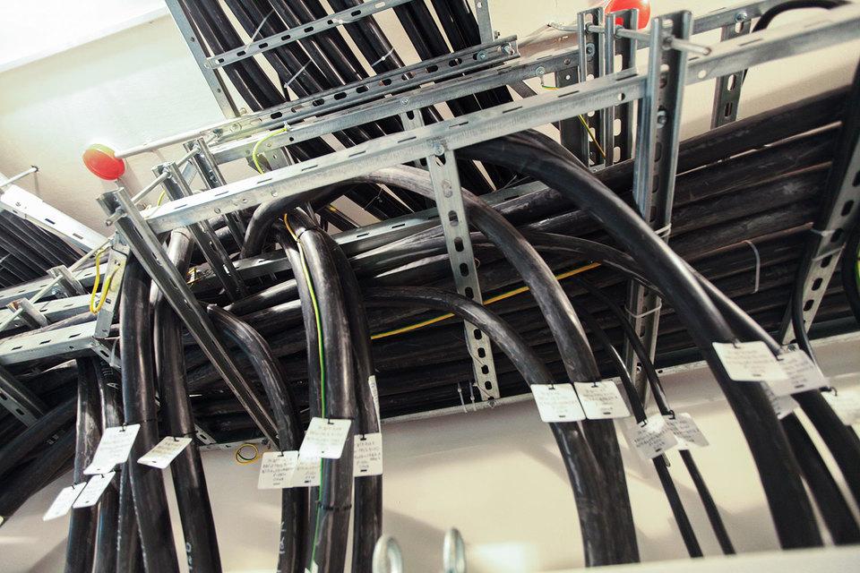 Модернизация аналогового кабельного ТВ помогла МТС расти быстрее конкурентов