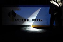 «Роснефть» помогла Россельхозбанку обойти ограничения на привлечение валютных средств