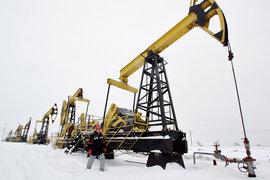 Саудовская Аравия и Россия нашли возможности для замораживания нефтедобычи на нынешнем уровне