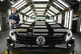 Будет отозвано 42 940 автомобилей, произведенных в 2008–2015 годах