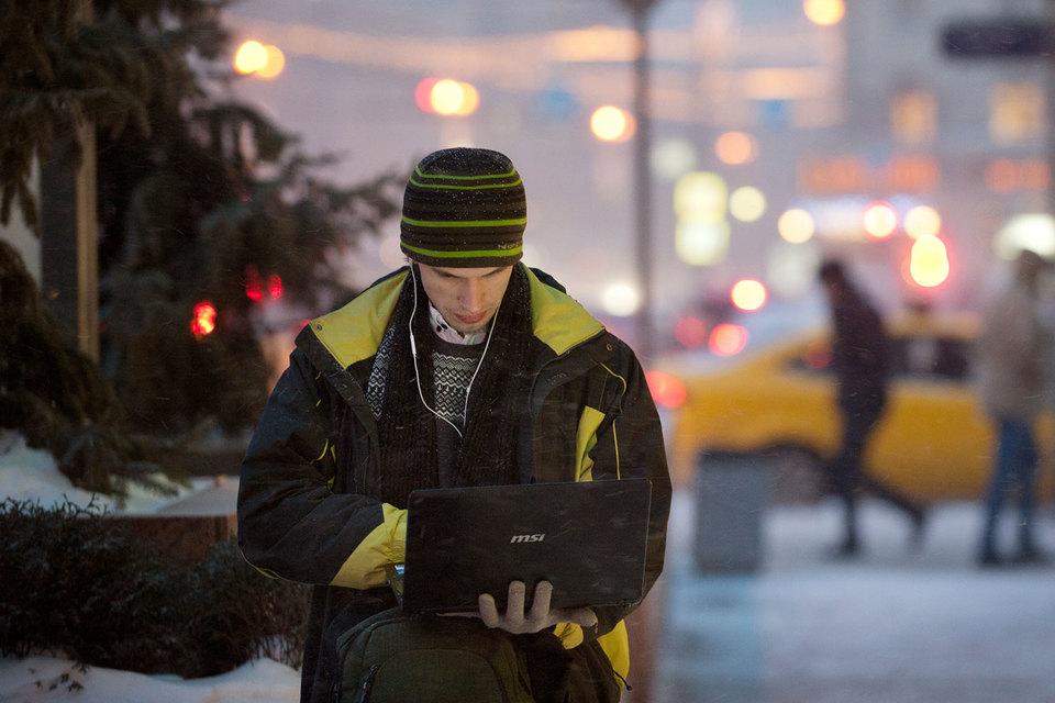 Российские интернет-провайдеры не будут замедлять доступ к сайтам