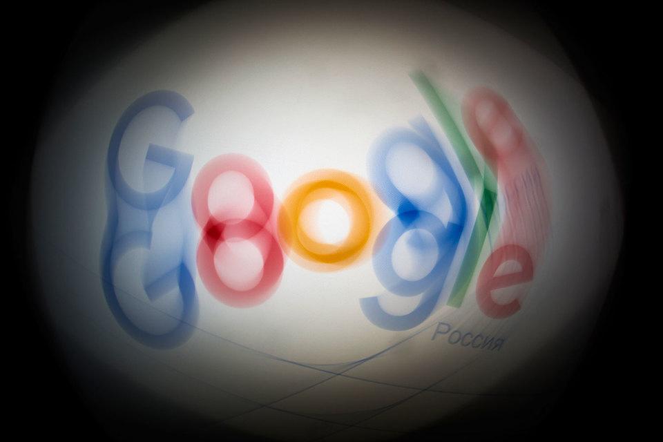 Отечественные интернет-компании выступили против налога на Google