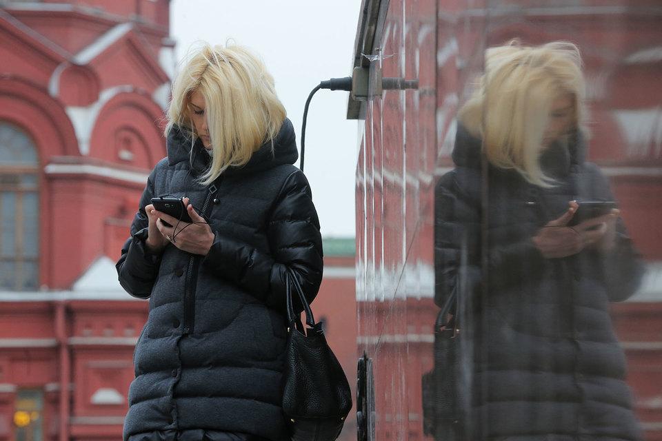 Мобильные пользователи теперь могут выбирать – реклама или дополнительные расходы