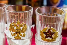 ФСБ поможет налоговикам выявить виновных в уклонении от уплаты акцизов на водку