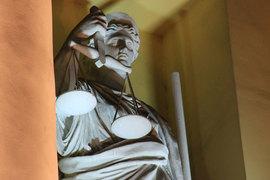 Споры о взыскании невыплаченной зарплаты в судах чаще всего выигрывали работники