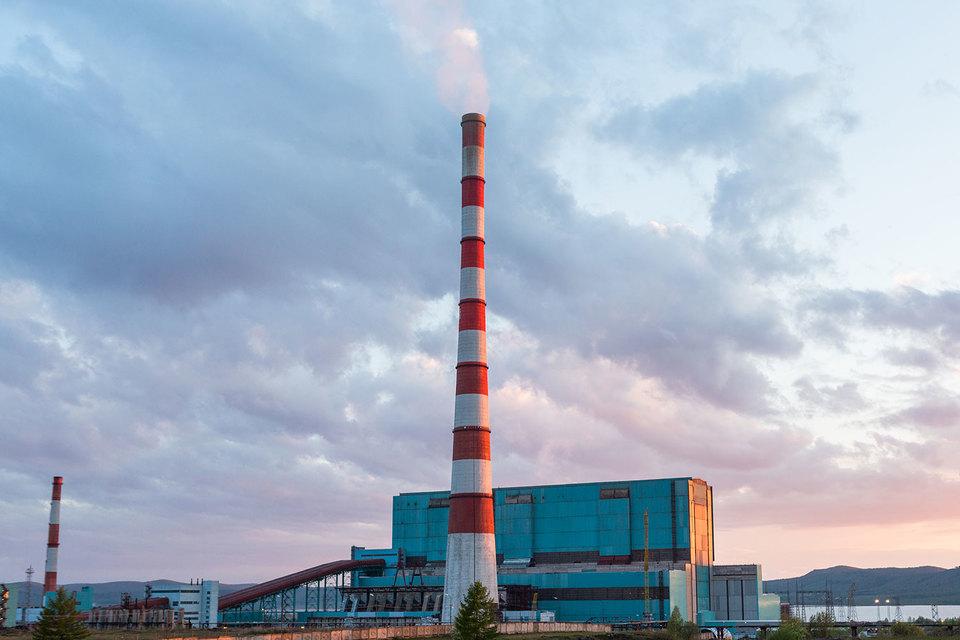Потребители электроэнергии опасаются, что им придется оплачивать мощность сгоревшего энергоблока Березовской ГРЭС